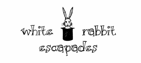 White Rabbit Escapades
